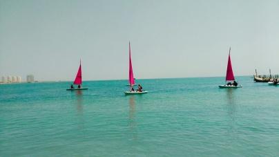 10-16-sail-1