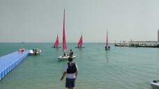 10-16-sail-3