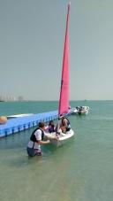 10-16-sail-4