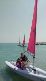 10-16-sail-5