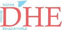 Doha Home Educators